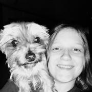 Gabrielle S. - Yatesboro Pet Care Provider