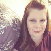 """Amber B. - Fort Walton Beach <span class=""""translation_missing"""" title=""""translation missing: en.application.care_types.child_care"""">Child Care</span>"""