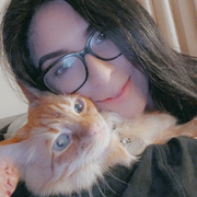 Alliyah R., Pet Care Provider in San Jose, CA with 4 years paid experience