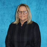 Deborah M., Pet Care Provider in Lake Worth, FL with 9 years paid experience
