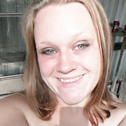 Amber P., Babysitter in Dunlap, TN with 10 years paid experience