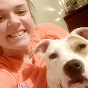Emily M., Pet Care Provider in Mayfield, KY with 2 years paid experience