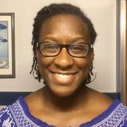Taniya W. - Syracuse Babysitter