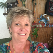 Carole G., Babysitter in Hernando Bch, FL with 3 years paid experience