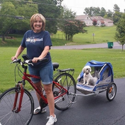 Diana S. - Paducah Pet Care Provider
