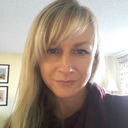"""Anneke P. - Colorado Springs <span class=""""translation_missing"""" title=""""translation missing: en.application.care_types.child_care"""">Child Care</span>"""