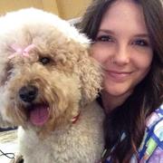 Tia-monet R. - Anniston Pet Care Provider