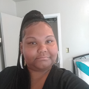 """Jessica H. - Greenville <span class=""""translation_missing"""" title=""""translation missing: en.application.care_types.child_care"""">Child Care</span>"""