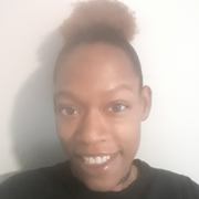 Tyrianna L., Care Companion in Pinson, AL with 4 years paid experience