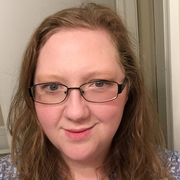 Jennifer S. - Virginia Beach Babysitter