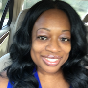 Lovie G., Care Companion in Newton, GA with 10 years paid experience