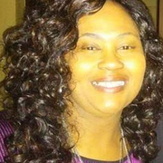 Lautrese T., Care Companion in Brunswick, GA with 20 years paid experience