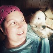 Jennifer Z. - Oconto Pet Care Provider