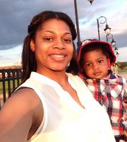 Kelli S. - Joliet Babysitter