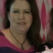 Silvia M. - Cedar Hill Nanny