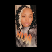 Alliyah P., Nanny in Baton Rouge, LA with 2 years paid experience
