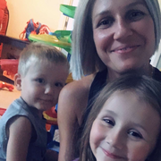 Erin D. - Waco Babysitter