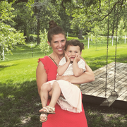 Britt C., Nanny in Saint Paul, MN with 12 years paid experience
