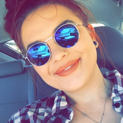 Kailey S. - Clearlake Oaks Babysitter