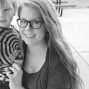 Beth S. - Saint Louis Babysitter