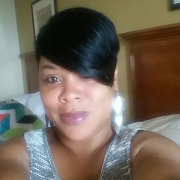Theresa B., Care Companion in Tarboro, NC with 20 years paid experience