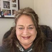 Kim A. - Toledo Nanny
