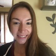 Samantha W. - Great Mills Pet Care Provider