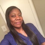 Rosalind J. - Memphis Pet Care Provider