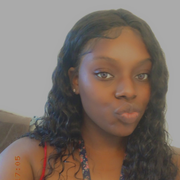 Kayla E., Care Companion in Jacksonville, FL with 7 years paid experience