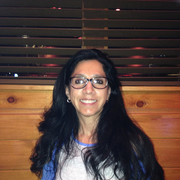 Rose C., Nanny in Palmetto, FL with 3 years paid experience