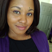 Lorena C., Nanny in Fayetteville, NC with 17 years paid experience