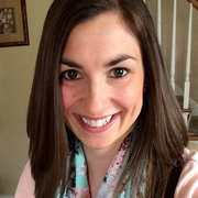 Danielle B., Pet Care Provider in Manchester, CT with 4 years paid experience