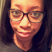 Bria T. - Trenton Babysitter