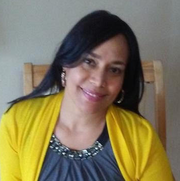 Luz D., Care Companion in Wilkes Barre, PA with 5 years paid experience