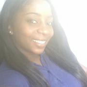 Keyona B. - Homestead Care Companion
