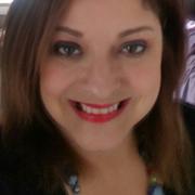 Lisa G. - Cary Pet Care Provider
