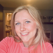 Celeste S., Nanny in Erhard, MN with 3 years paid experience