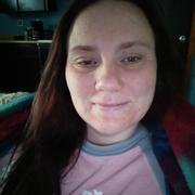 Amanda S. - South Dayton Babysitter