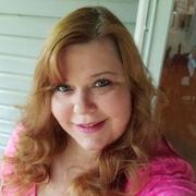 Stephanie F. - Elko Pet Care Provider