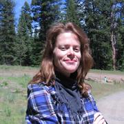 Rebecca H. - Helena Pet Care Provider