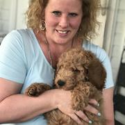 Sandra K. - Saylorsburg Babysitter