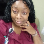 Lashondra S., Care Companion in Riverdale, GA with 14 years paid experience