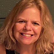 Julie M., Care Companion in Collierville, TN with 2 years paid experience
