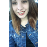 Paige S. - Hardinsburg Babysitter