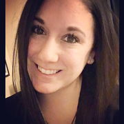 Nicole B. - Arlington Heights Babysitter