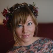 Hannah G. - Verdi Care Companion