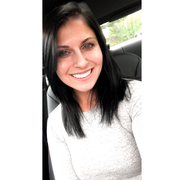 Kaitlyn B., Pet Care Provider in Rochester, NY with 2 years paid experience