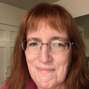 Pamela P., Babysitter in Shelton, WA with 40 years paid experience