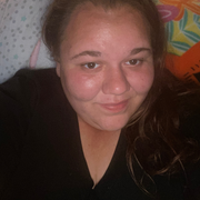 Brittany Dee S., Child Care Provider in 53039 with 9 years of paid experience