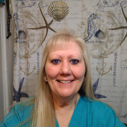 Michelle S., Care Companion in Indianapolis, IN with 15 years paid experience